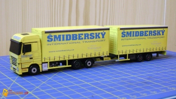 BB04 MB Actros 2536 Smidbersky
