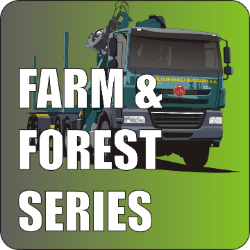 Farm & Forest Series