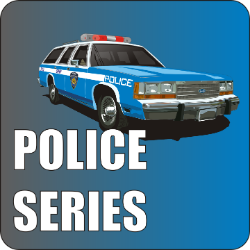 Police Series